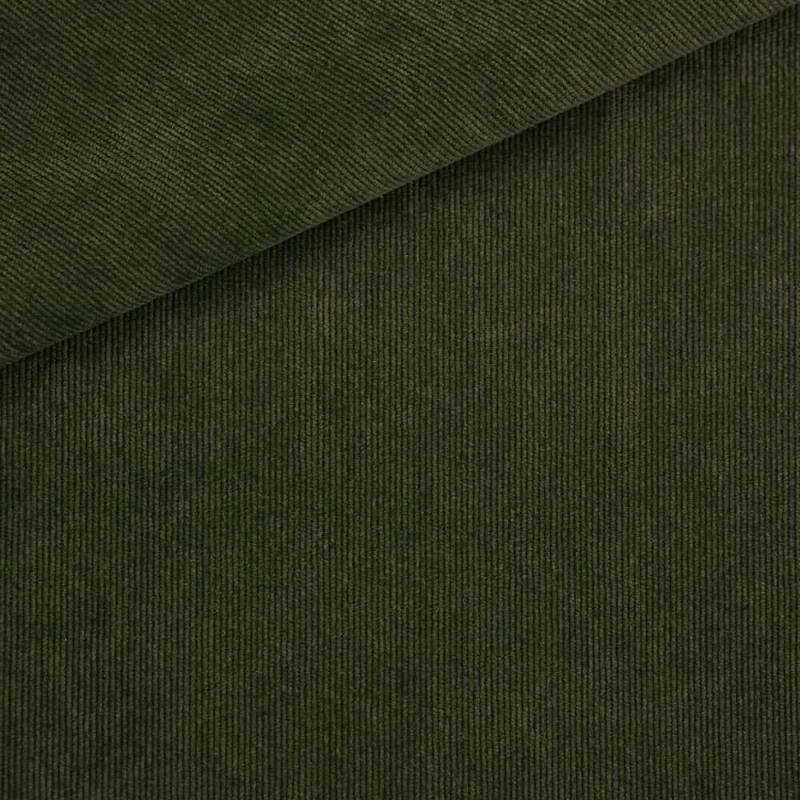 Latzhose Cord diverse Farben